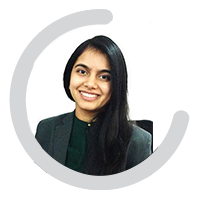 Bharti Singhla