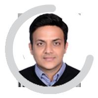 Ankit Gupta