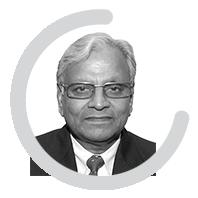 Dr. S. P. Purwar